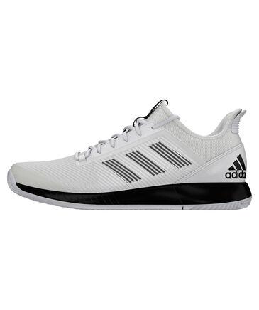"adidas Performance - Damen Tennisschuhe Outdoor ""Adizero Defiant Bounce 2"""