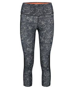 "Damen Lauftights ""Greenlight Capri W"""