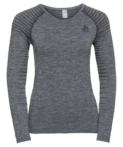 "Damen Funktionsshirt ""Performance Light"" Langarm"