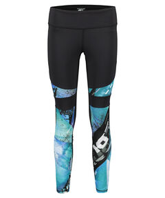 "Damen Trainingstights ""TS Lux Tight 2.0 CB Urban"""