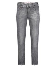 "Herren Jeans ""Nuevo"" Straight Fit"