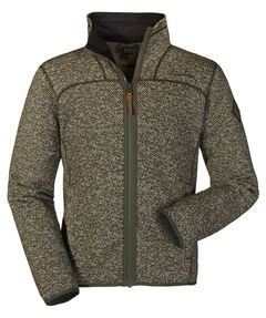 "Herren Fleecejacke ""Anchorage2"""