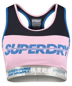 "Damen Sport-BH ""Sport Sprint Workout Bra"""