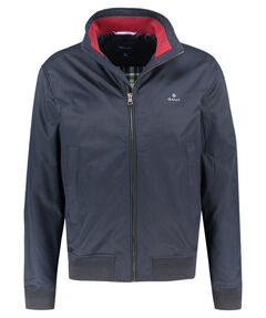 "Herren Blouson ""D1. The Hamphire Jacket"""