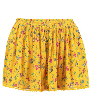 """Superdry - Damen Shorts """"Dylan Beach"""""""
