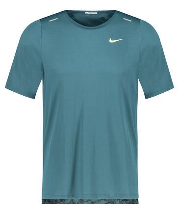 """Nike - Herren Laufshirt """"Rise 365 Wild Run"""" Kurzarm"""