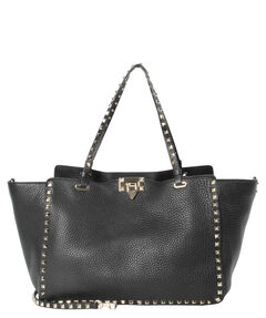 "Damen Shopper ""Rockstud"""