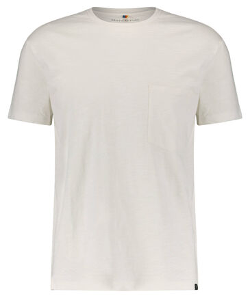 Marc O'Polo - Herren T-Shirt Relaxed Fit