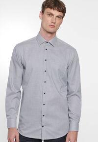 """Herren Business-Hemd """"Comfort"""""""