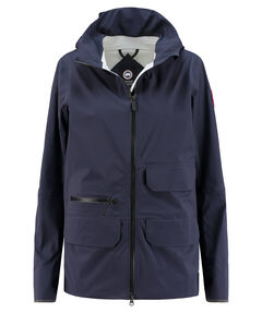 "Damen Softshelljacke ""Pacifica"""