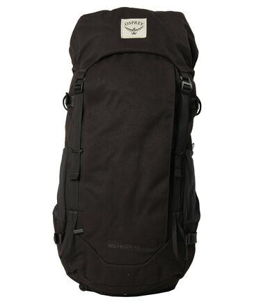 "Osprey - Herren Trekkingrucksack ""Archeon 45 M´s"""