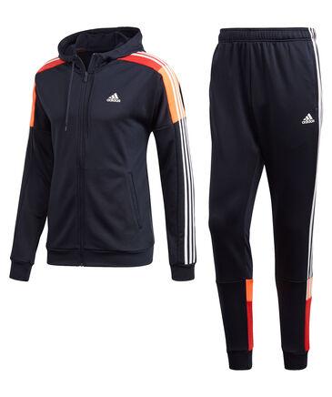 "adidas Performance - Herren Trainingsanzug ""MTS Sport"""