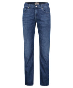 "Herren Jeans ""The Slimmy"" Slim Fit"