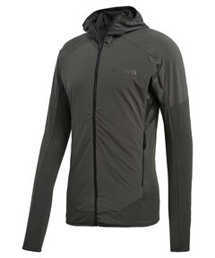"Herren Outdoor Fleecejacke ""Skyclimb"""