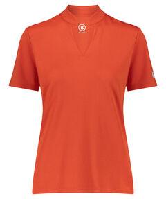 "Damen Golf-Poloshirt ""Mieke"" Comfort Fit Kurzarm"