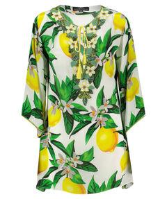 """Damen Strandkleid """"Limoni"""""""