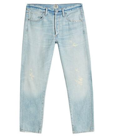 "Citizens of Humanity - Damen 7/8 Jeans ""Corey"""