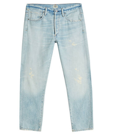 "Citizens of Humanity - Damen 7/8 Jeans ""Corey"""