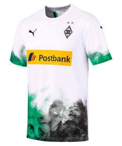 "Herren Fußballtrikot ""Borussia Mönchengladbach Home 2019/20"" Replica"