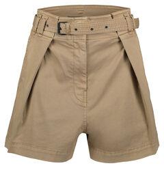 Damen Shorts Modern Fit