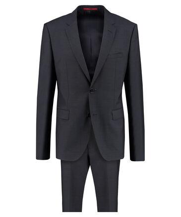 "HUGO - Herren Anzug ""Jeffery/Simmons182"" Regular Fit zweiteilig"