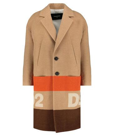 Dsquared2 - Damen Mantel