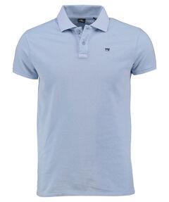 """Herren Poloshirt """"Classic Pique Polo"""""""