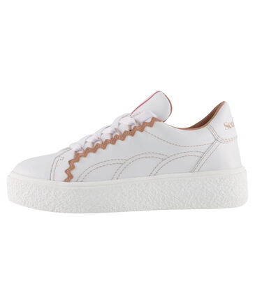 "See by Chloé - Damen Sneaker ""Sevy"""