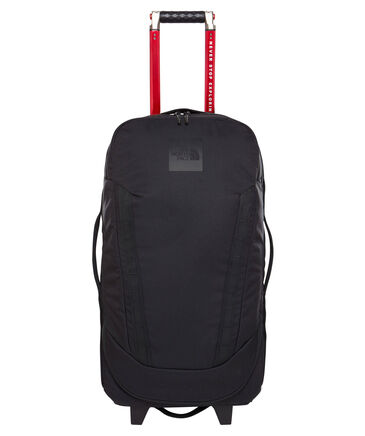 "The North Face - Trolley ""Longhaul 30 Double Straight"""