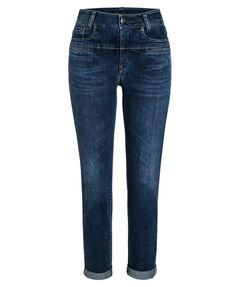 """Damen Jeans """"Pearli"""" 7/8-Länge"""