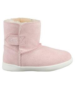 """Mädchen Kleinkind Boots """"Keelan Sparkle"""""""