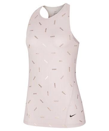 "Nike - Damen Trainings-Tanktop ""Pro"""