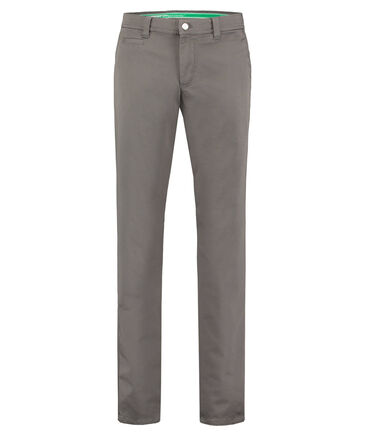 "Alberto - Herren Golfhose ""Rookie-D WR Clima Cotton"" Regular Slim Fit"