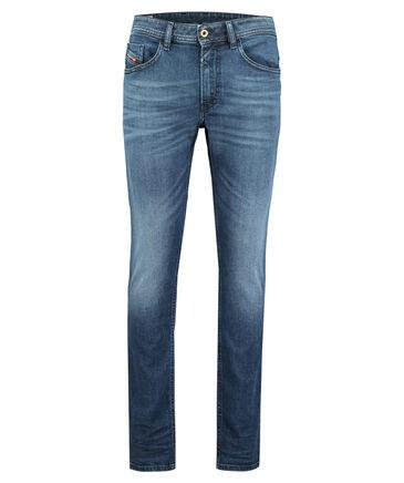 """Diesel - Herren Jeans """"Thommer 087AS"""" Slim Skinny Fit"""