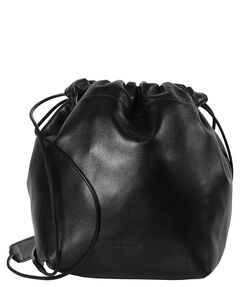 "Damen Beuteltasche ""Drawstring Small Crossbody"""
