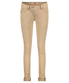 """Damen Jeans """"Malibu"""""""