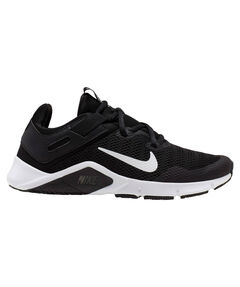 "Damen Trainingsschuhe ""Nike Legend"""