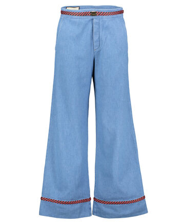 Gucci - Damen Jeans