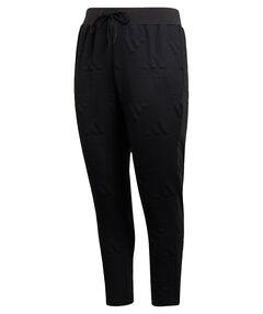 """Damen Sweatpants """"Aeroready"""""""