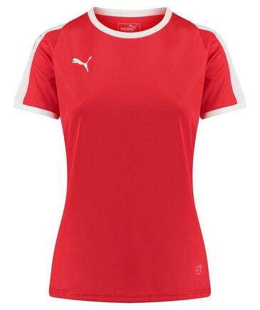 """Puma - Damen Fußballtrikot """"Liga"""""""