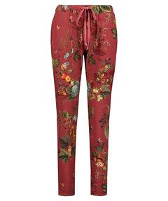 """Damen Pyjama-Hose """"Floris"""""""