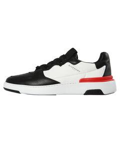 """Herren Sneaker """"Wing low top"""""""