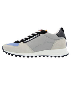 "Herren Sneaker ""New Runner Hiking"""