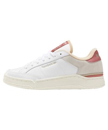 "Reebok - Damen Sneaker ""Ad Court"""