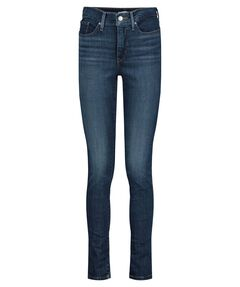 "Damen Jeans ""311 Shaping"" Skinny Fit"
