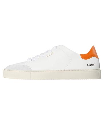 """Axel Arigato - Herren Sneaker """"Clean 90 Triple"""""""