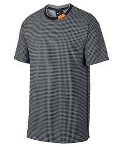 """Herren T-Shirt """"Teck Pack"""""""