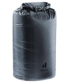 """Damen und Herren Packtasche """"Light Drypack 30"""""""