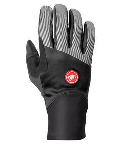 "Rad Handschuhe ""Scalda Elite"""
