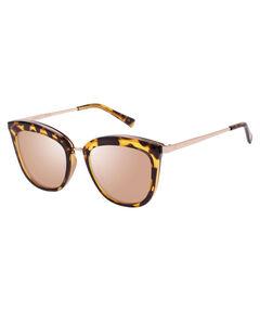 "Damen Sonnenbrille ""Caliente"""